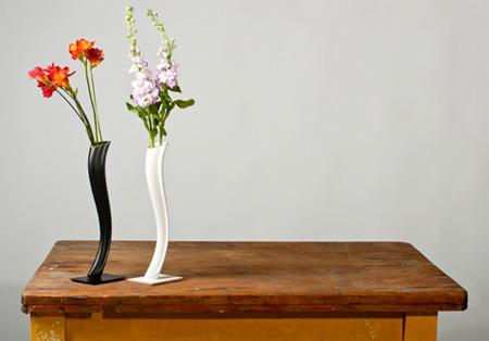 17 Creative And Unusual Vases