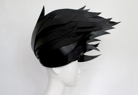 Cool Wig