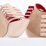 Обувь Julia