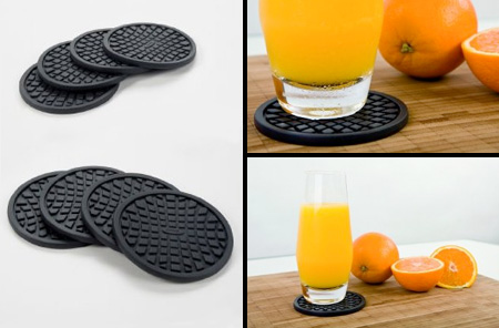 OXO Good Grips Coasters