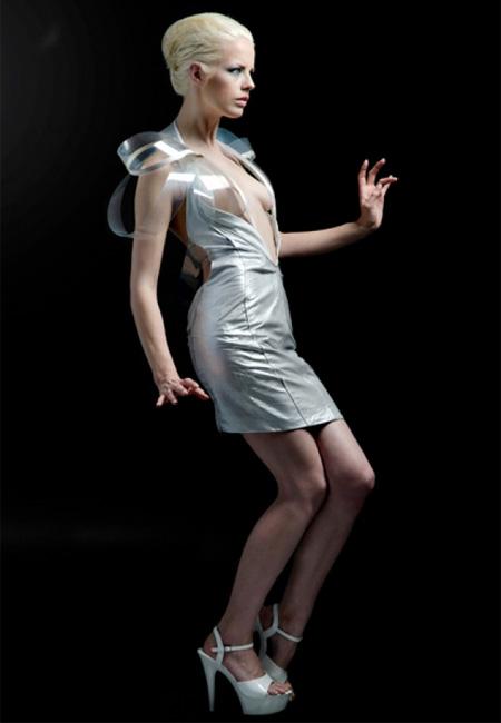 Innovative Dress