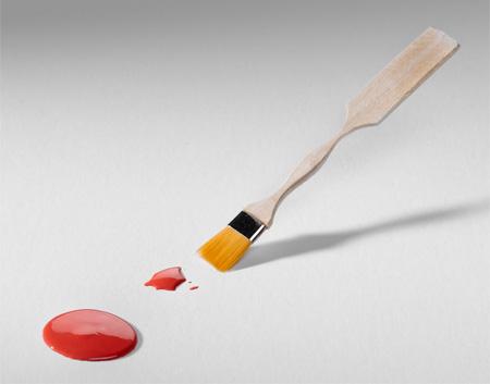 Creative Paintbrush