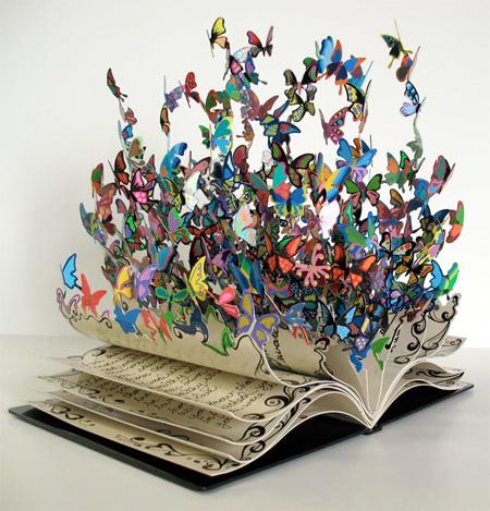 Book of Life by David Kracov