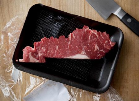 Meat Kentucky