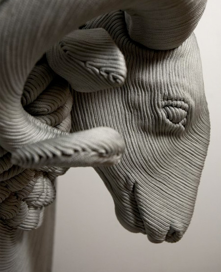 Rope Creation