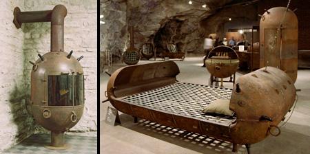 Charming Mine Furniture Good Looking