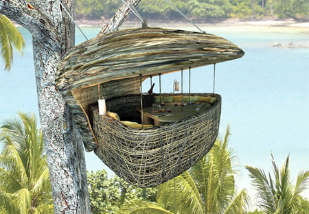 Six Senses Soneva Kiri