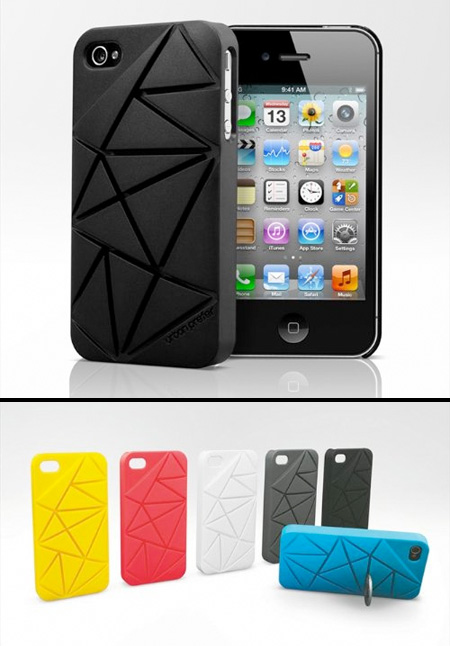 Coin iPhone Case