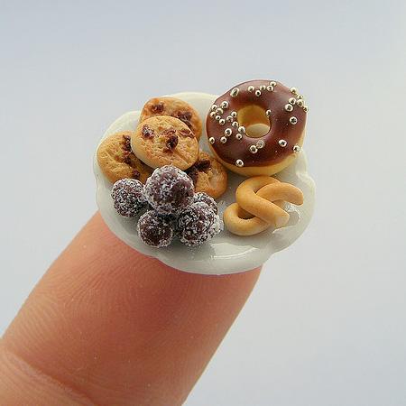 minifood13 - Miniature Foods!!!