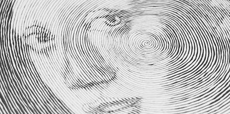 Spiral Drawings