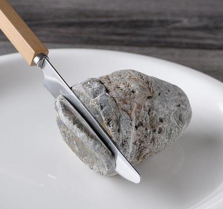 Delicious Stone