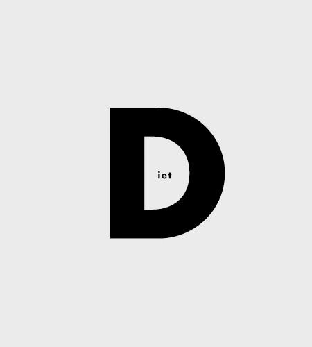 wordasimage05 - بازی با کلمات!(طرحهای بصری با کلمات)