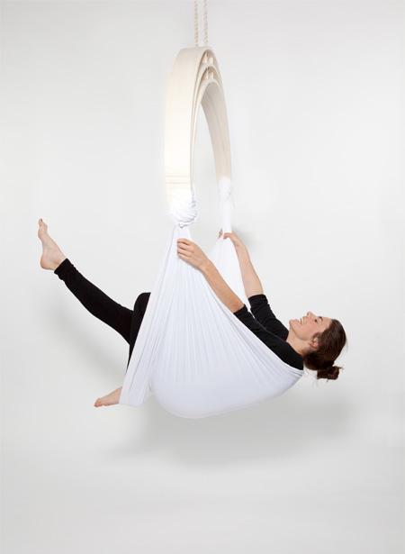 Aerial Yoga Chair