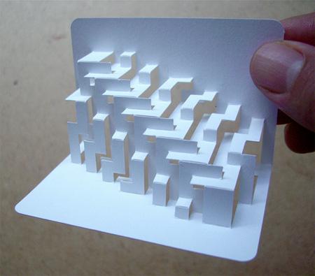 Elod Beregszaszi Business Card