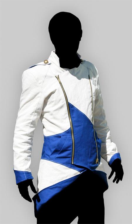 Assassins Creed Fashion