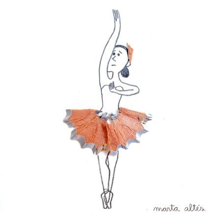 Marta Altes