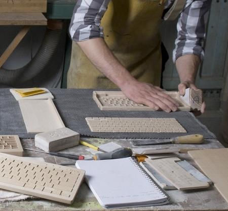 Oree Computer Keyboard
