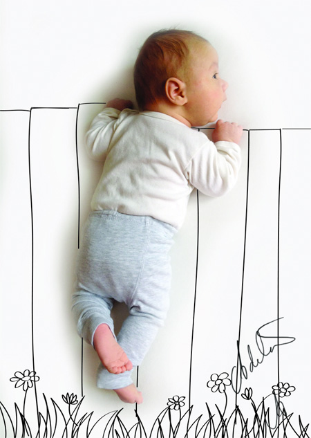 Babys Dream