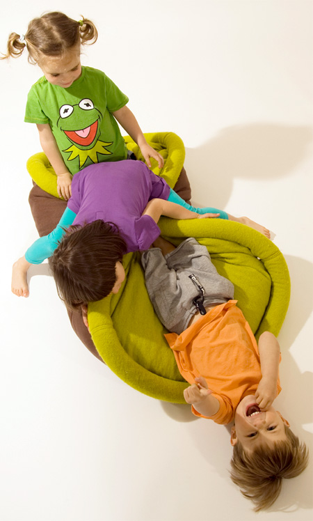 Blandito Sleeping Bag