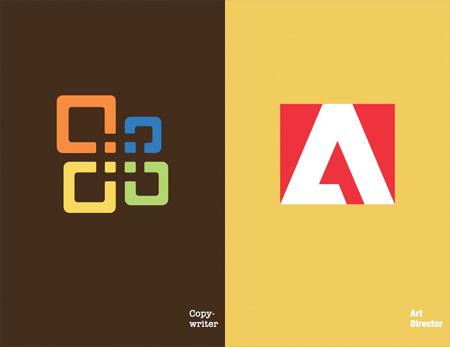 CW vs AD