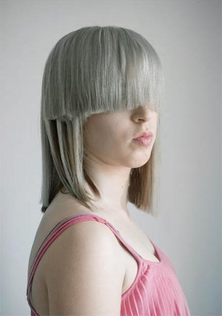 Modern Hair