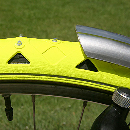 Bike Tyre Spikes