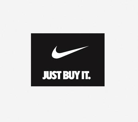 Truthful Brands