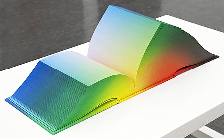 RGB Book