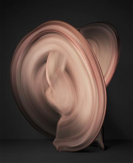 Nude by Shinichi Maruyama