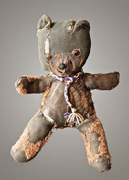 MuchLoved Teddy Bears