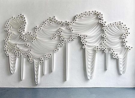 Art by Sakir Gokcebag