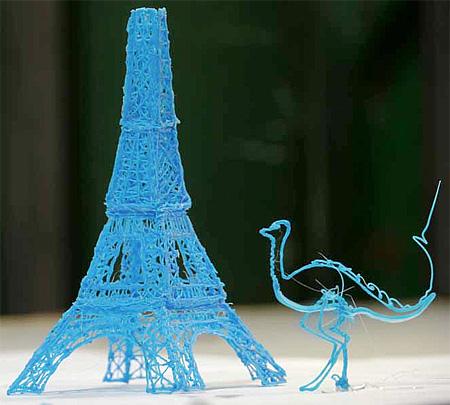 3D Printer Pen