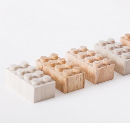LEGO Mokulock