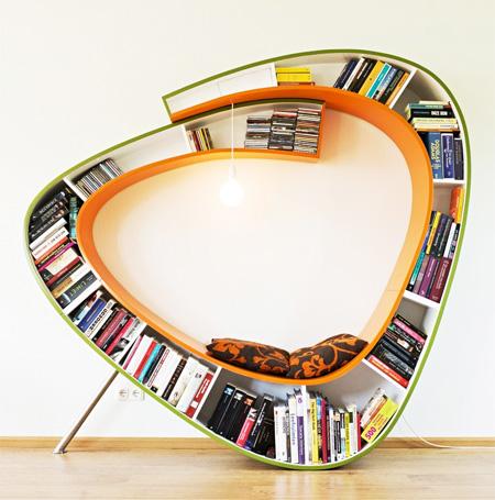 study unfastened diana palmer books online