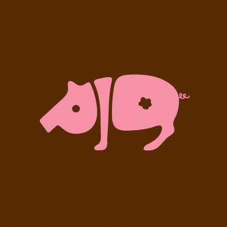Letter Animal