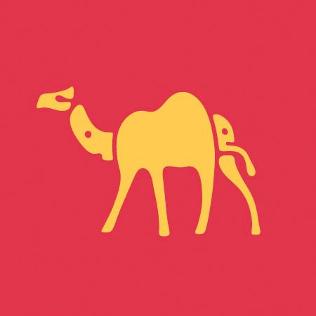 Font Animals