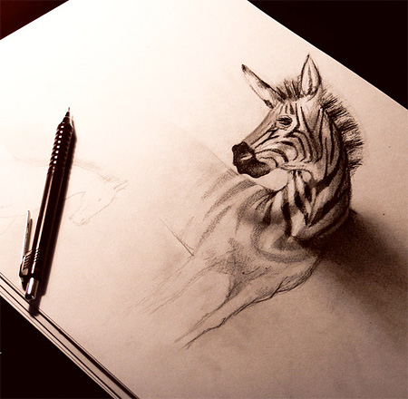3d drawings by muhammad ejleh 3d drawing website