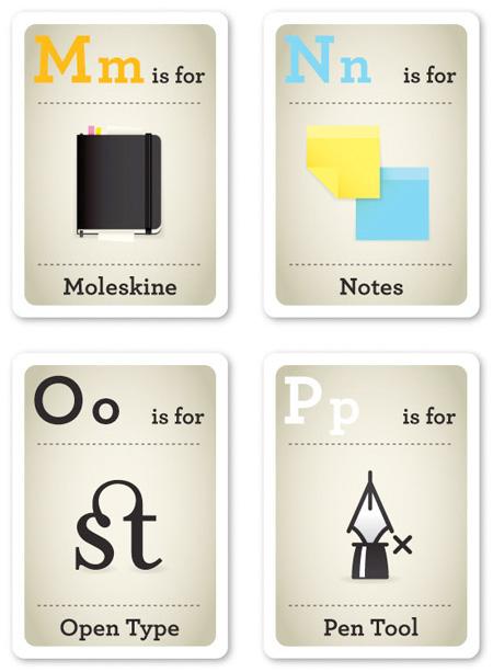 Design ABCs