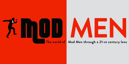 Mad Men in 2013