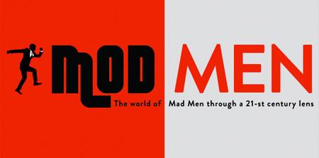 Mad Men in 2013