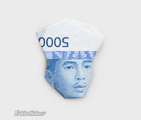 Art of Money