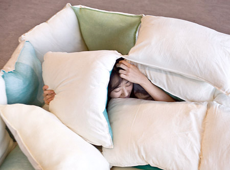 Comfortable Blanket