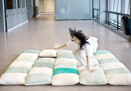 Creative Blanket