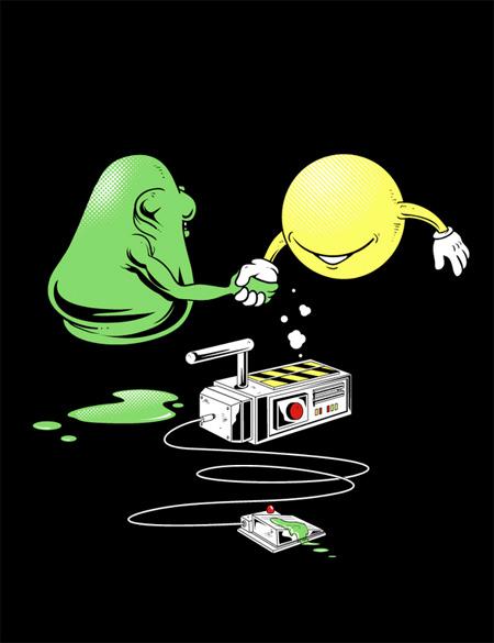 Brilliant Illustrations