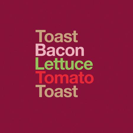Typed Sandwich