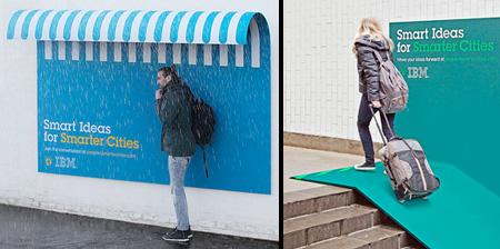 Useful Billboards