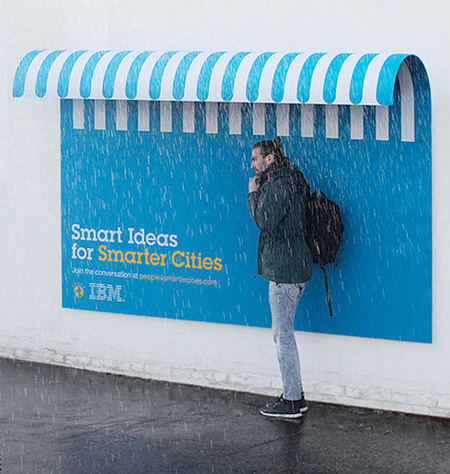 People For Smarter Cities