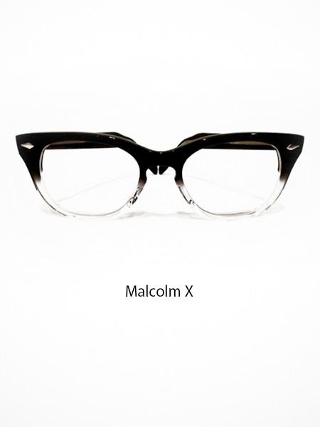 Malcolm X Eyeglasses