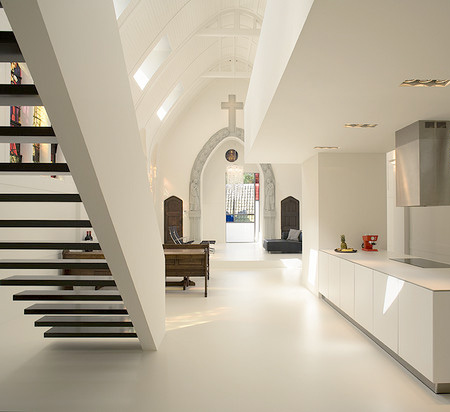 Zecc Architecten