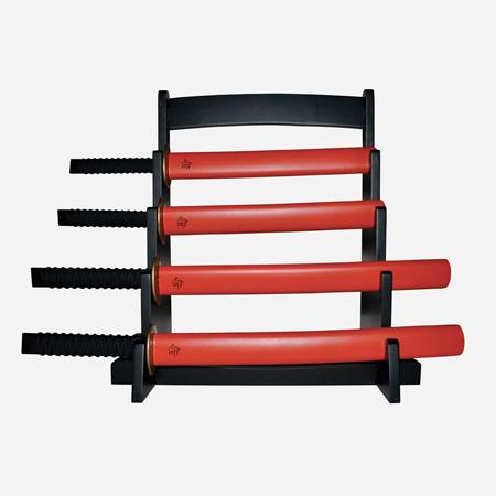 Samurai Knives